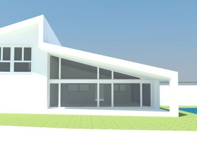 residencial 2