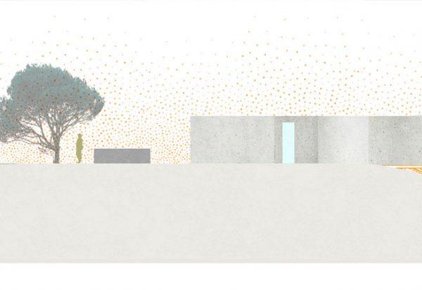 vivienda-slide-3