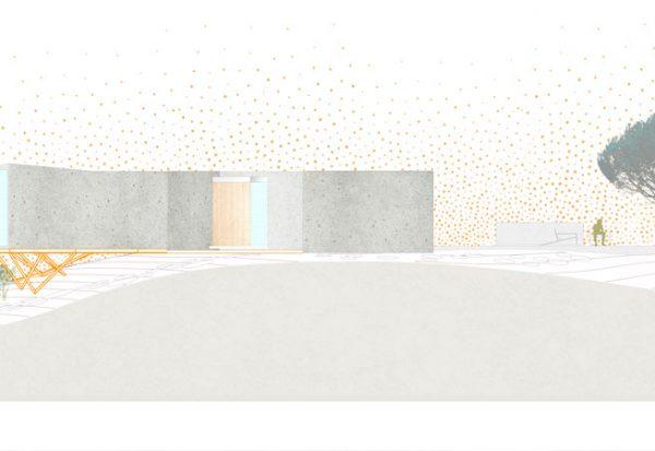 vivienda-slide-4